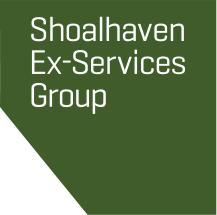 Shoalhaven Ex Services Group